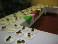 Parish Dinner